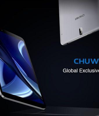 Chuwi Hi8 Air
