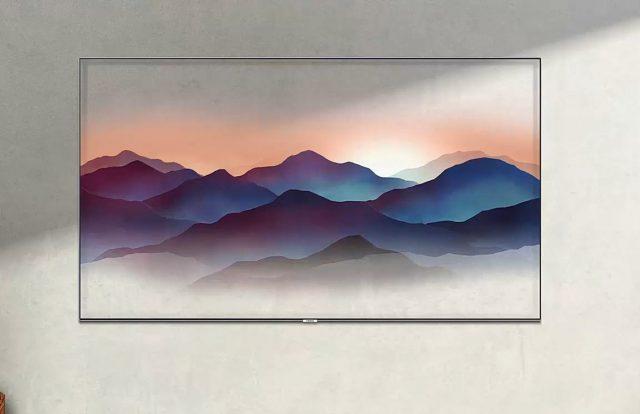 Samsung prihodí k novým smart TV darček, obsahové balíčky s