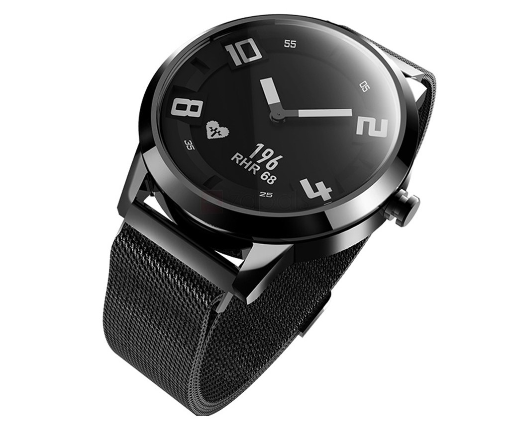 Kamera do auta alebo štýlové Lenovo Watch X s nízkou cenou a ... c91baa8729d