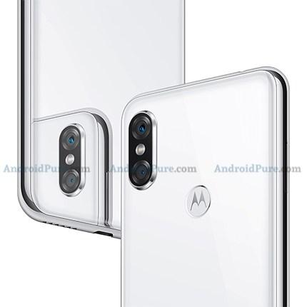 Motorola-P30-3