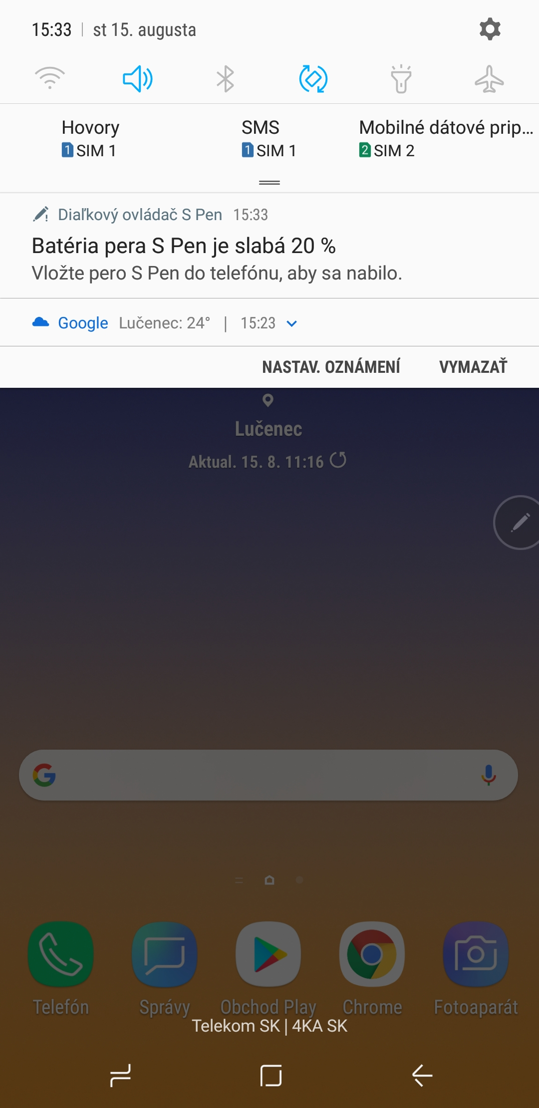 Screenshot_20180815-153325_Samsung Experience Home