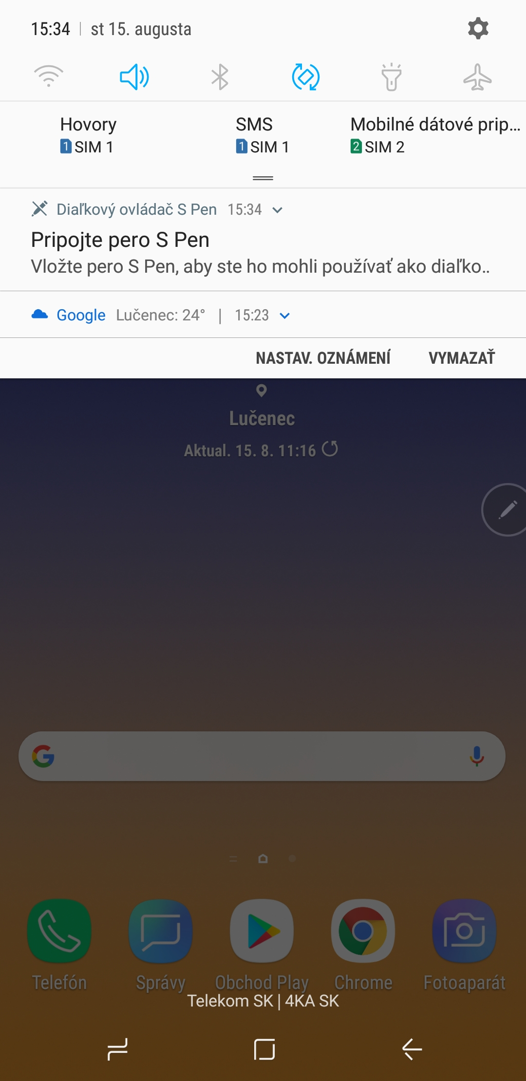Screenshot_20180815-153424_Samsung Experience Home