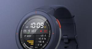 OLED displej a slušná výdrž  Tieto hodinky od Xiaomi stoja menej. 92d76427b52
