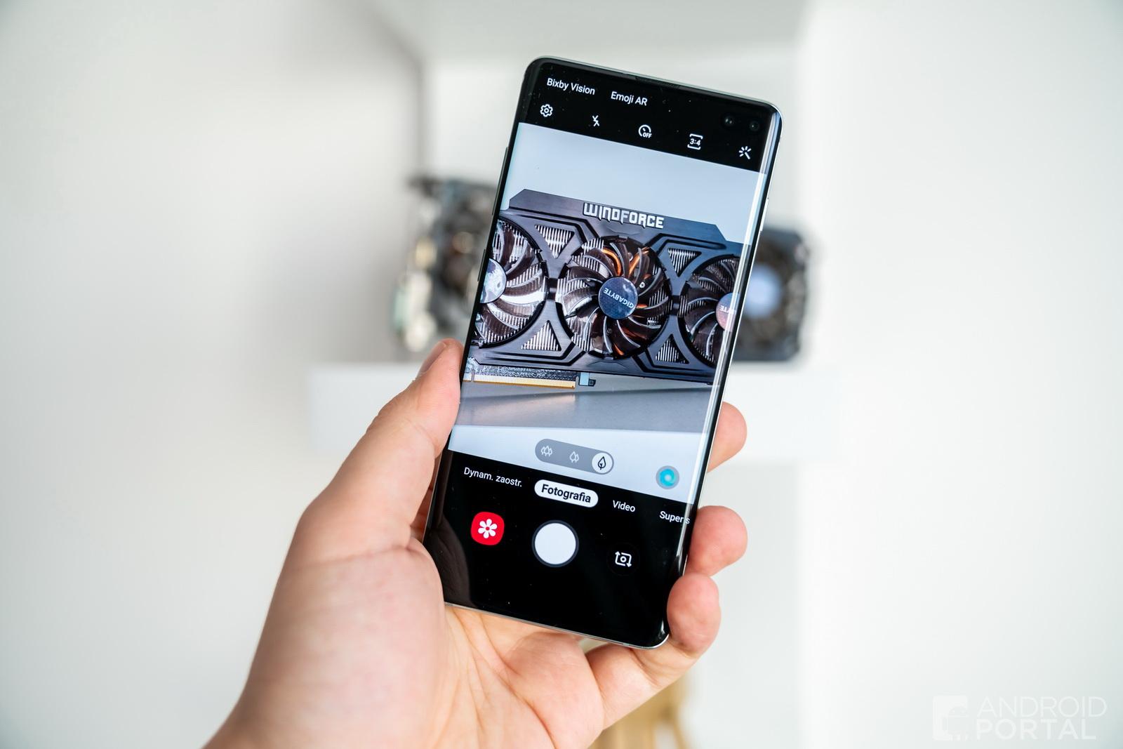 Androidportal spoločnosť samsung vyvinula 5-násobný optický zoom senzor