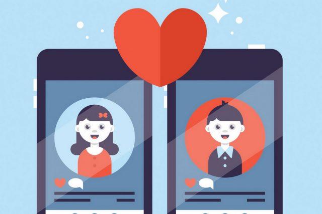 Veci vedieť o datovania odchádzajúce introvert