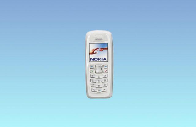 nokia-3100-