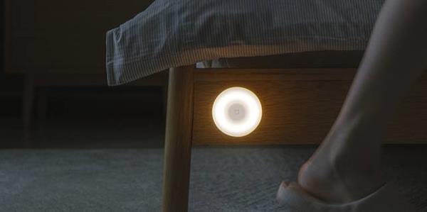 xiaomi mijia night light 2 2