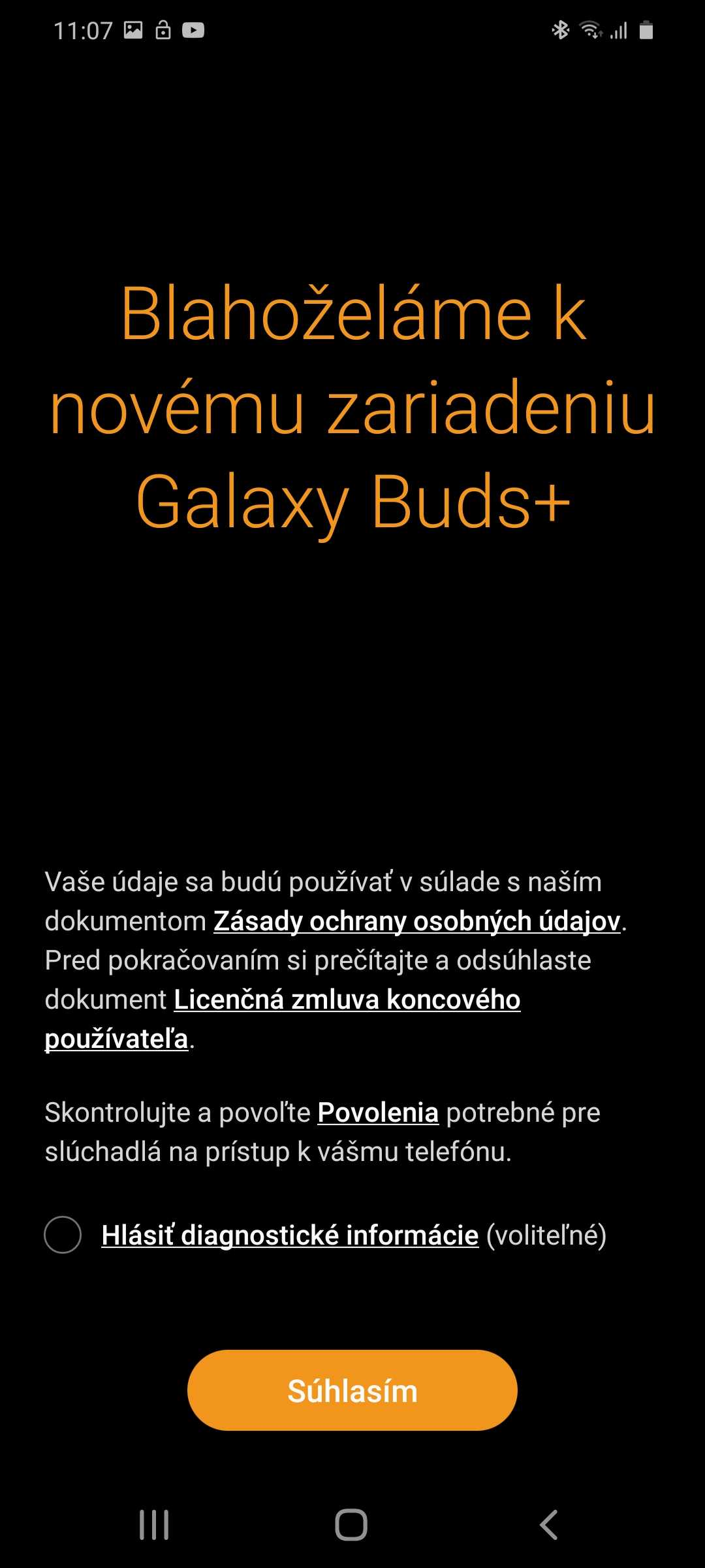 Screenshot_20200225-110756_Galaxy Buds+