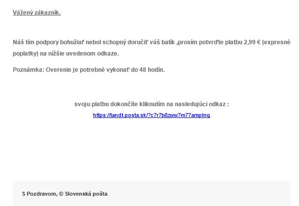 posta-email-