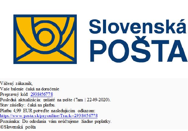 posta-email-2