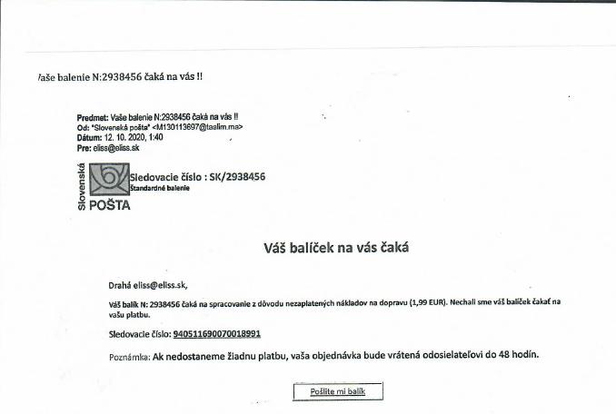 posta-email-4