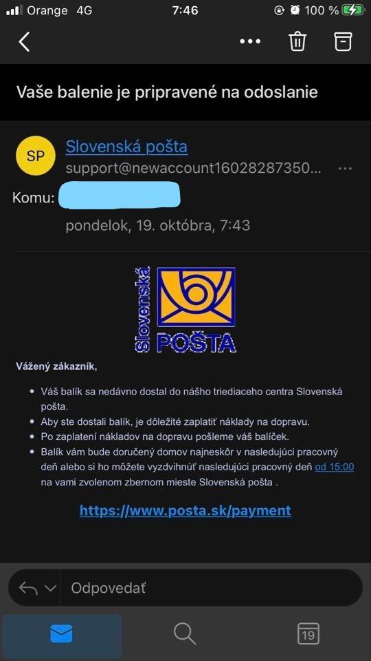posta-email-5