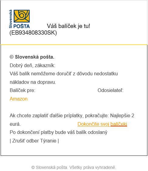 posta-email-7