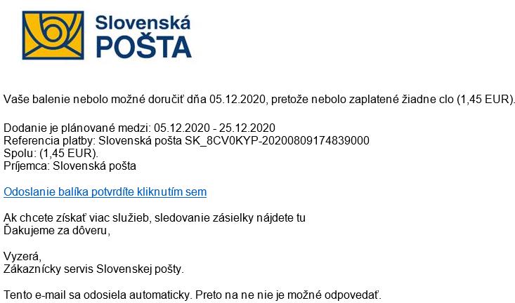 posta-email-8
