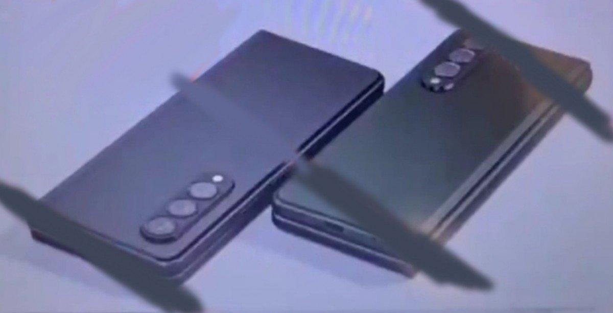 Galaxy-Z-Fold-3-2