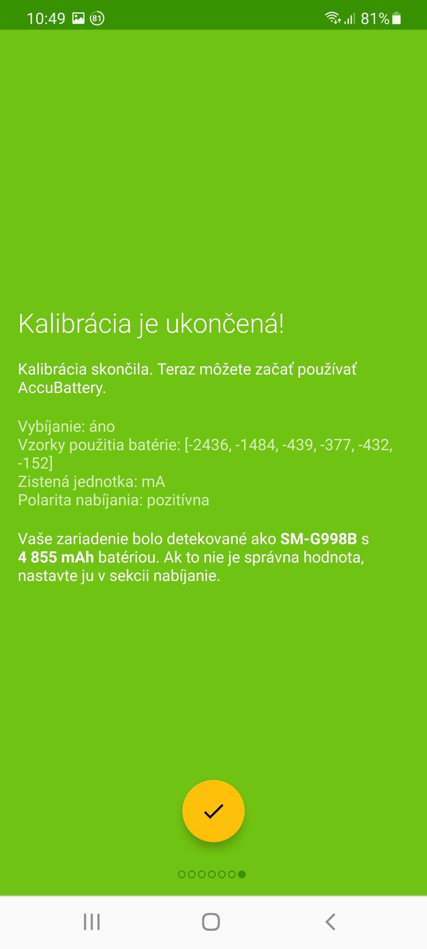 Screenshot_20210526-104903_AccuBattery
